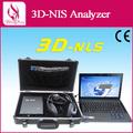 Mini salud 3d-nls analizador de sistema de vida con el mejor precio