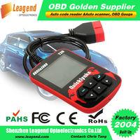 Top Selling!!!OBD2 EOBD diagnostic scanner for car/diagnostic scanner for japanese car/used car diagnostic scanner