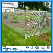 Chain Link Fence Panels/Chain Link Fence Extensions/Welded Fence