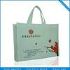 Non Woven Shopping Bag, Wholesale Reusable Shopping Bag With Logo