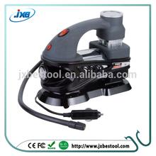 Digital Camera 1371 Metal Mobile Multi Dual Air Pressure Gauge