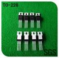 ( regulador de voltaje) de salida de fábrica de alta calidad de tres terminales de regulador de voltaje integrado 7808