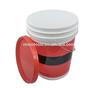 Professional Grout Bucket, Round Mixer bucket