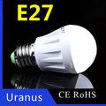 di alta qualità affidabilità e27 epistar smd 2835 2 anni di garanzia lampade a led lampadina a led da 24 volt