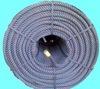 3 strand twist polypropylene/ pp rope