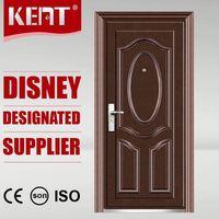 KENT Doors Autumn Promotion Product Door Bot
