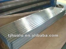 Corrugated Sheet, Galvanized Corrugated Steel Sheet, Corrugated metal