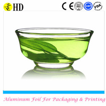 heat resistant clear glass cup/heat resistant glassware wholesale/for restaurant