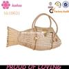 wholesale replica handbags hb10631