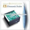C5 superior ultra scaler construir- em sirona unidade dental
