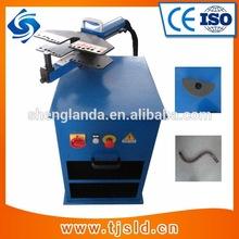 Bottom price classical electric metal tube bending machine