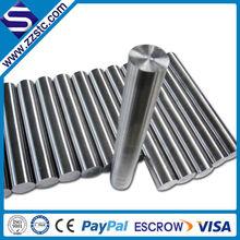 tungsten carbide rod blanks