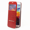 cell phone cases manufacturer smartphone PU case