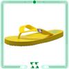 women flip flop sandal/colorful eva slipper