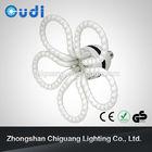 Flourescent Lotus energy saving bulb 85-125W
