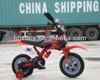 off road 125cc bike mini cross cheap dirt bike from china