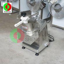 Bom preço e alta qualidade cortador de limão QC-200V para a fábrica