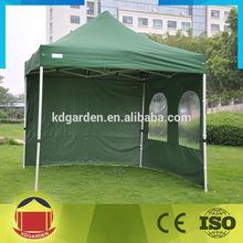 Festival Outdoor Marquee Wedding Tent