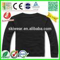 Nuevo diseño de la costumbre baratos baratos deportes modelo t- camisetas de la fábrica