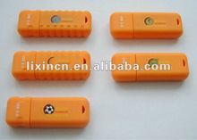 silicone label;trademark;zipper puller;key chain/ring;USB cover;phone case/cover/holder;watch strap;phone frame machine