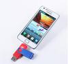 1GB 2GB 4GB 8GB 16GB OTG USB, Multifunctional Smartphone OTG USB Flash Drive