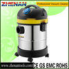 Wet and Dry Vacuum Cleaner YS-1250C1-25L 2014 new proucts