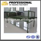 Luoyang Anshun bunk bed and desk