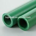 hecho en china armaflex aislamiento de tuberías para la venta caliente