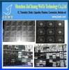 IC ISPLSI2032V-80LT44 original & new ic price list