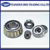 2014 High performance cheap used bearings
