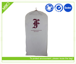 China customized bags trolley case suit case