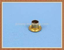 Fashion Garment Brass Eyelets,Free Sample Eyelet,Eyelet Wholesaler