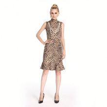 Cheapest Cool Sexy Lady Dress Women Garment Clothing Latest Desi