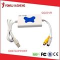 el precio del fabricante 2 ch completo d1 cctv dvr hd manual