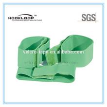 velcro band /velcro hook nad loop/ velcro elastic strap