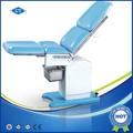 Hfepb99a Top venda instrumento cirúrgico