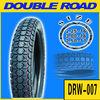 Motorcycle Tyre & Tube 300-16 3.00-8 3.00-14