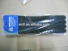 Waterproof anti slip tape for safe