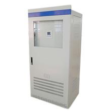 off grid power inverter 220v 380v three phase converter