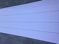 White color pvc ceiling board price