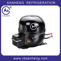 R134a Refrigeration Compressor(QD30H)