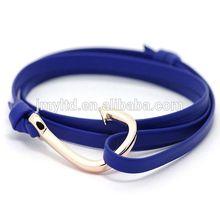Events & Festival Women's Gender Alloy stainless steel jewelry Bracelets