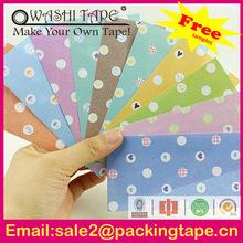 Wholesale multifunctional insulation sheet self adhesive