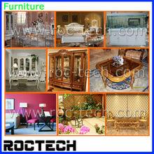 Top Quality RC2550 Wood Tools/Furniture Making Machine