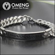 African Cheap Handmade Men Bracelets