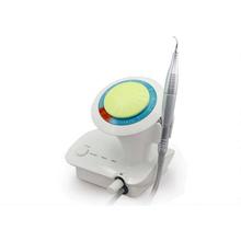 P7 ultrosonic scaler medical instrument dental unit