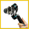 Feiyu Ultra 3-Axis Handheld Steadycam Camera Gimbal Stabilizer for Gopro Hero 3