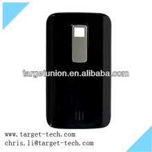 factory price rear cover door for huawei M860 Ascend M860
