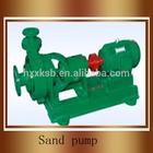 new 25 PNJ powerful sand suction dredge pump