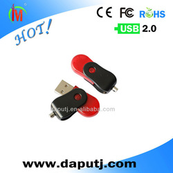 Hot selling test usb flash drive with free sample